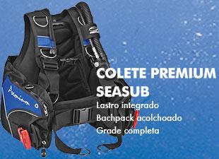 colete_premium