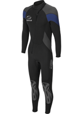 Macacão Flexskin Seasub (Masculino)