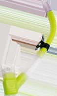 Seasub Aero Pro Limão