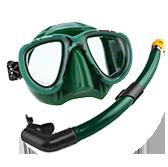 Kit Seal Verde