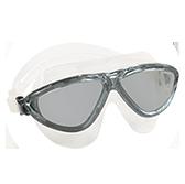 Óculos GA25 Action Fumê