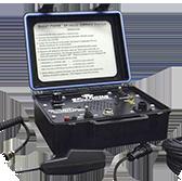 Mesa de Recepção SP-100D
