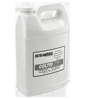 Compressor-Oleo