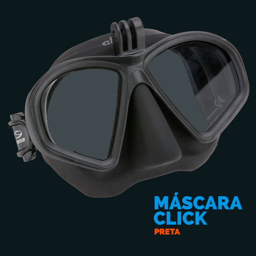 mascara-click