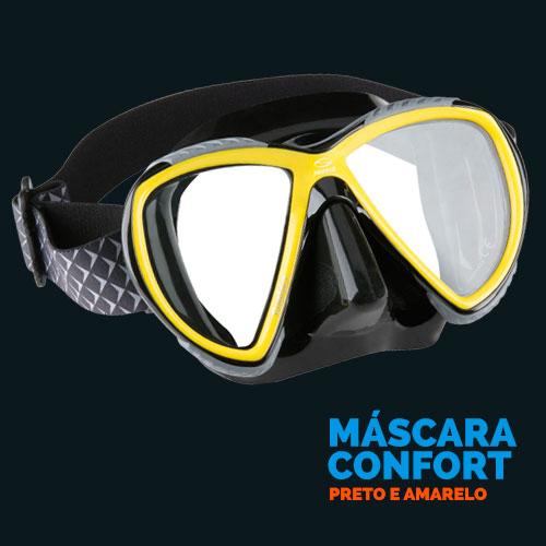 mascara-confort