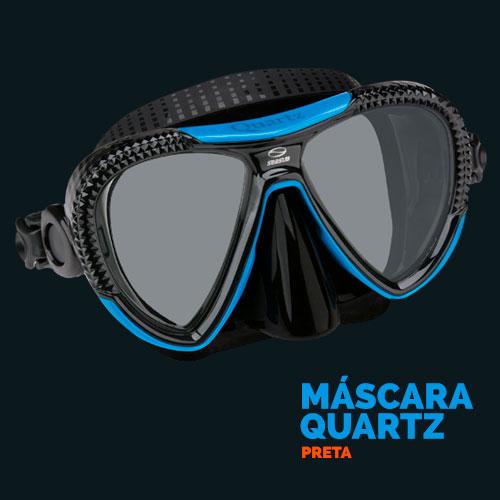 mascara-quartz